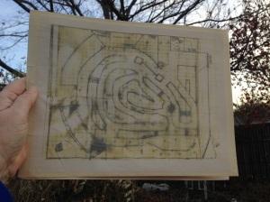 garden-blueprint